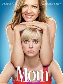 Mom - Temporada 8