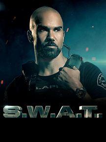 S.W.A.T. (2017) - Temporada 4