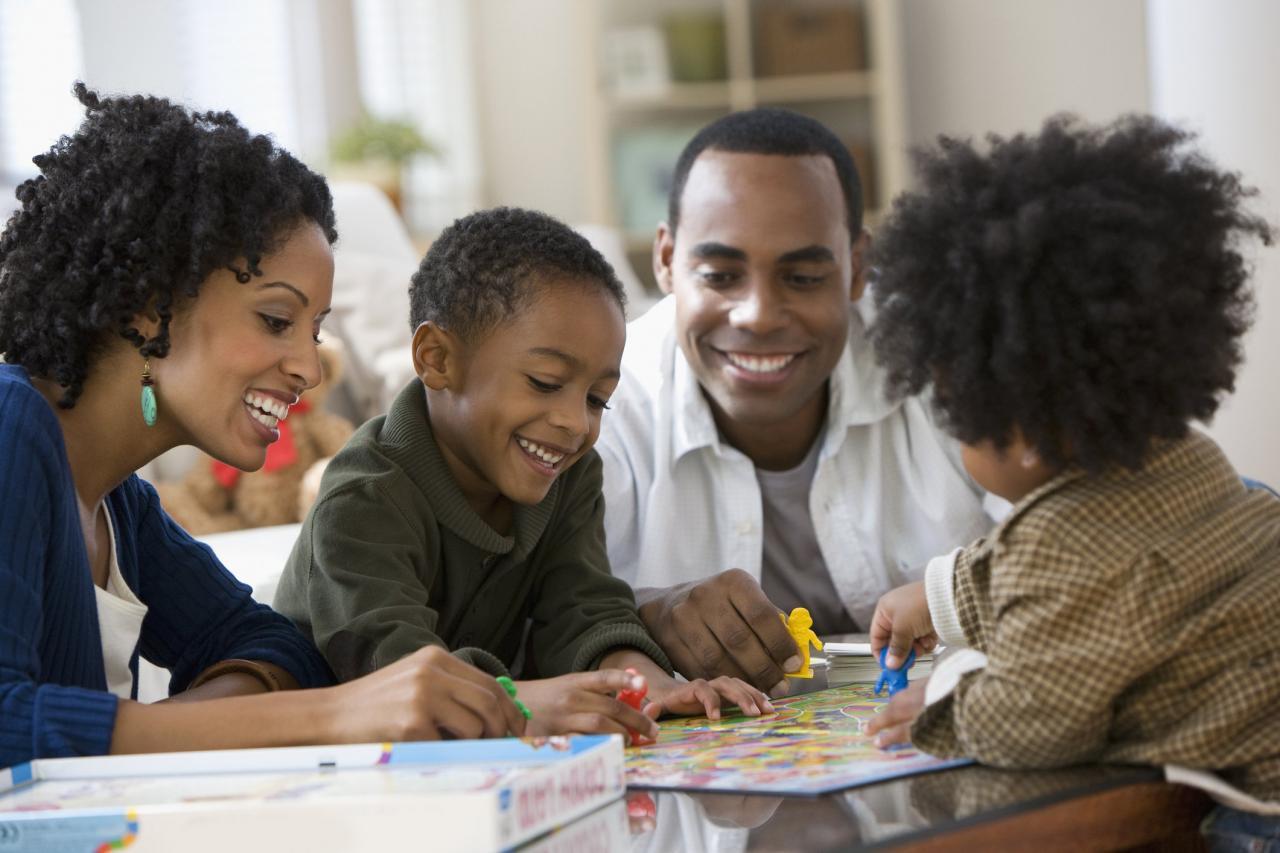 Dicas para se divertir com a família! - Lu Explica - Magazine Luiza