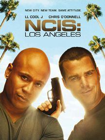 NCIS: Los Angeles - Temporada 12