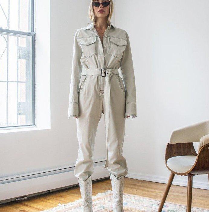 moda-utilitária