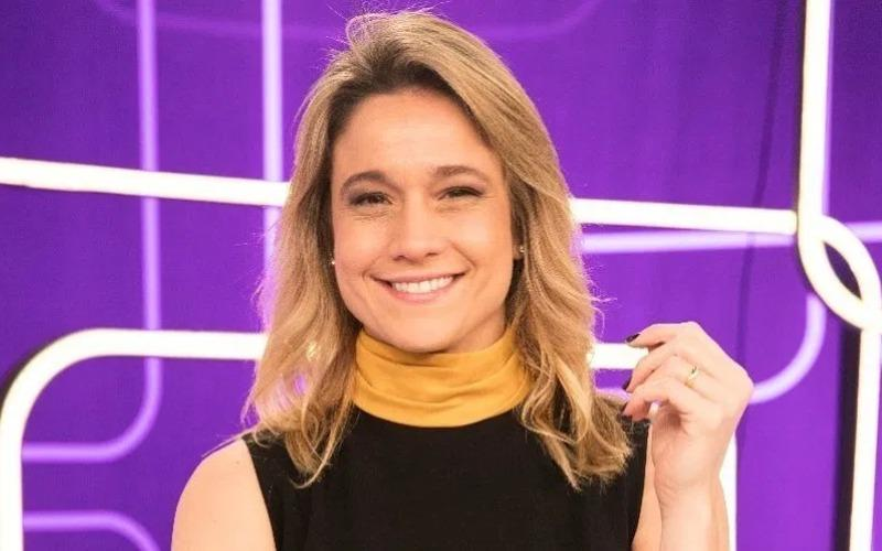 gentil-presenter-brazil