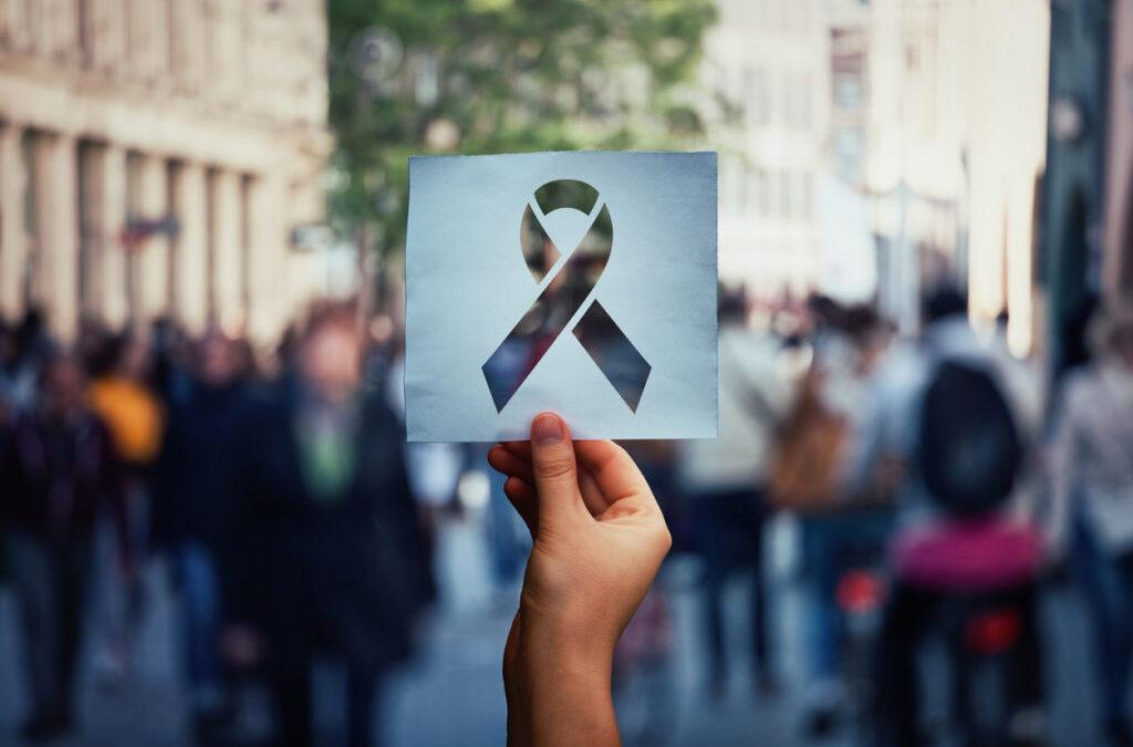 Novos casos de HIV superaram 20% na América Latina na última década, diz OPAS