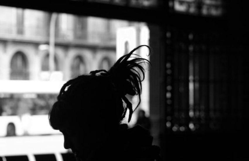 Setembro Amarelo 2020, dia 10 setembro é Mundial de Prevenção ao Suicídio Foto: Concha Mayo/Unsplash