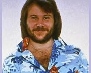 benny-andersson-1