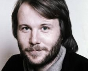 benny-andersson-2
