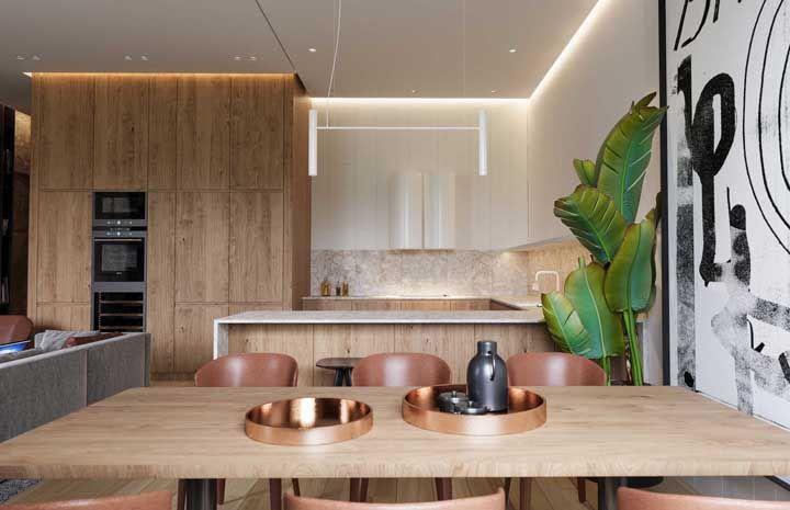 madeira clara 2021