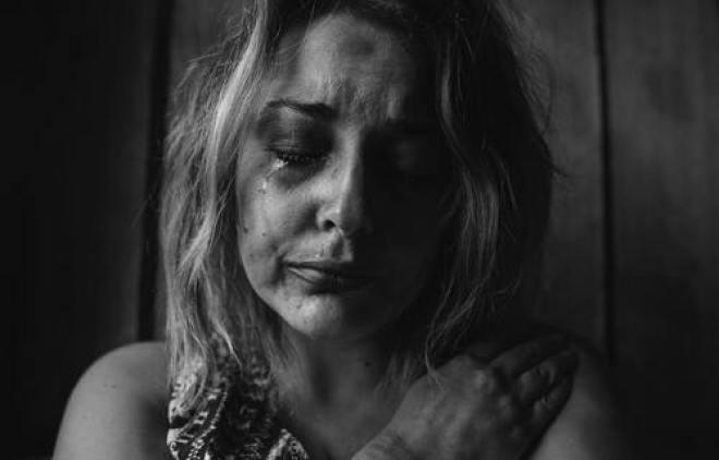 Governo Federal vai ampliar número de Casas da Mulher Brasileira para reduzir violência contra a mulher