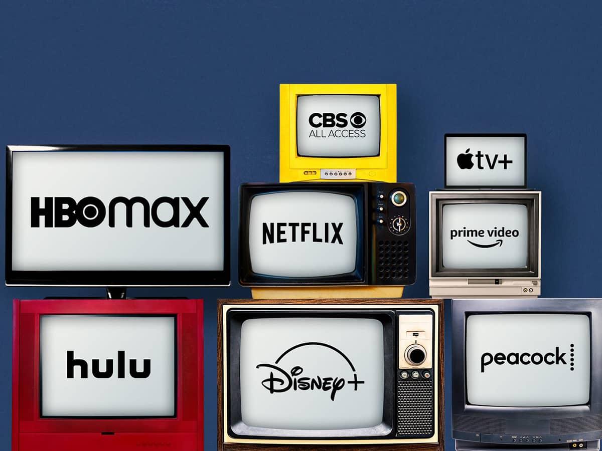 Streaming de filmes e séries em Portugal