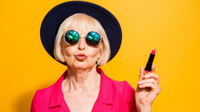 Os signos que demoram mais para envelhecer espiritualmente
