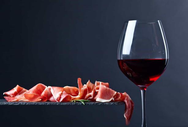 Saiba qual o vinho ideal para cada tipo de prato!