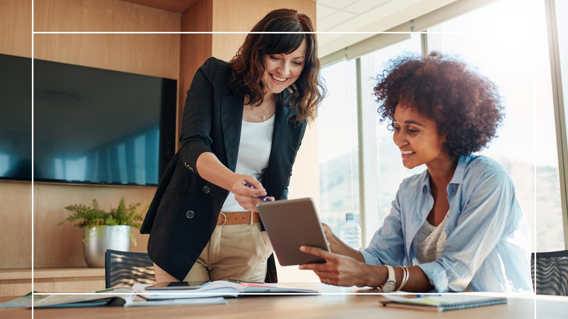 Empreendedorismo feminino: qual a sua importância para a sociedade?