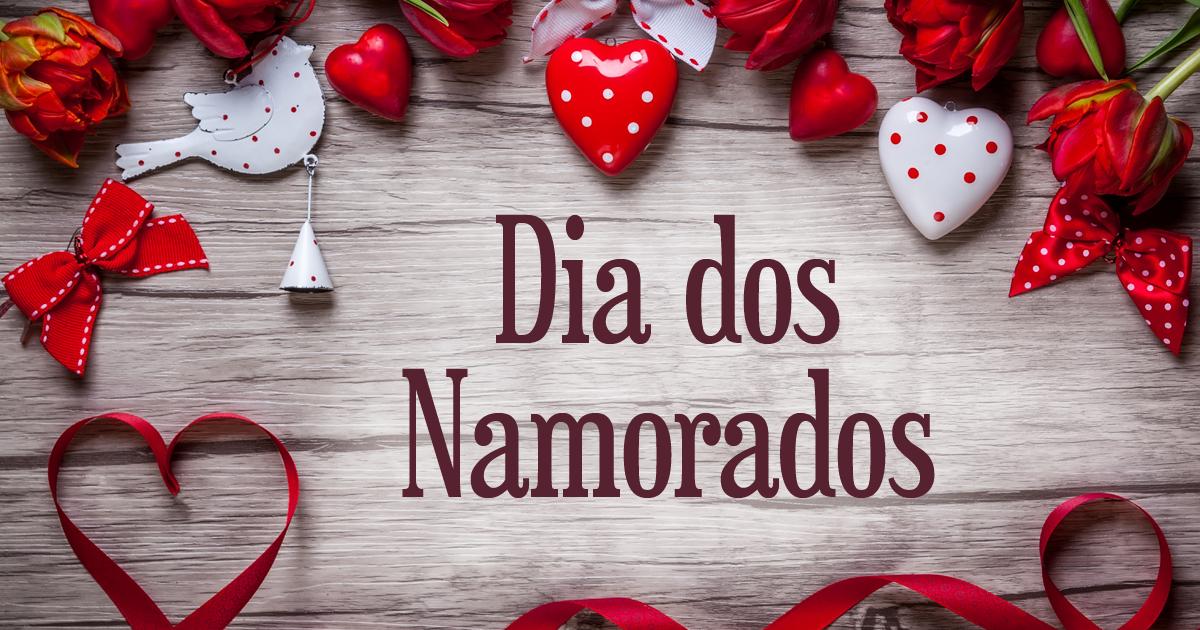 """Via Café Garden Shopping lança campanha """"Quem ama cuida""""  para celebrar o Dia dos Namorados"""