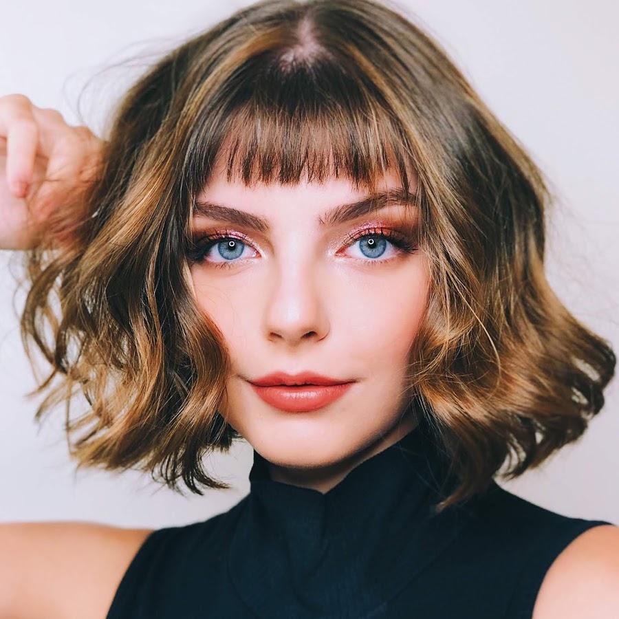 O corte de cabelo curto definitivo que atualizará seu estilo: Moldura francesa.