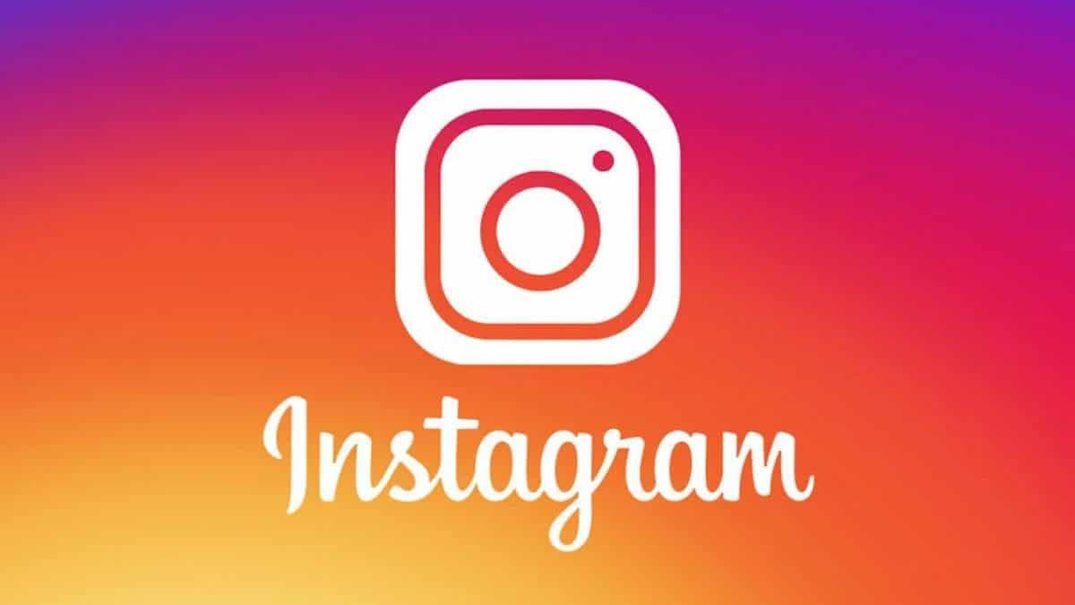 Como crescer no Instagram: o que fazer para bombar o seu perfil?