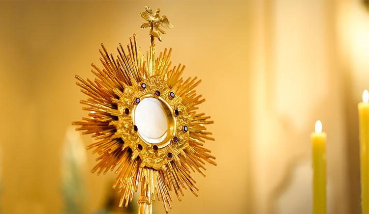 Corpus Christi: saiba significado da data