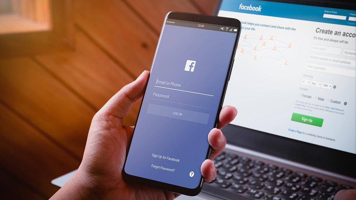 Marketing No Facebook: O Que Você Precisa Saber