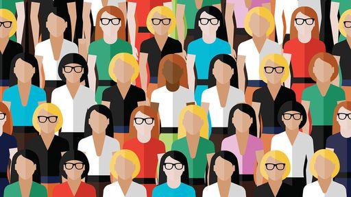 Mulheres empreendedoras: conheça 13 perfis para se inspirar
