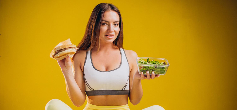 Comida Caseira e Fast-Food – Como unir o melhor dos produtos.