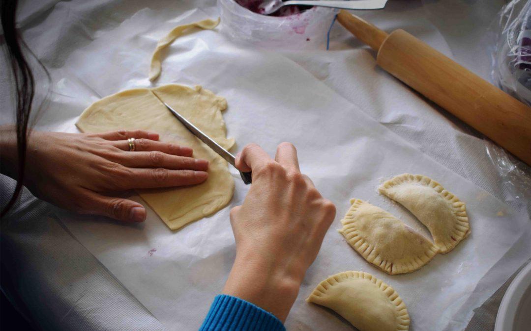 Os pratos mais tradicionais das famílias brasileiras aos domingos.