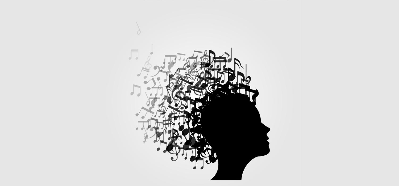 Música preta: 6 artistas que você precisa conhecer.