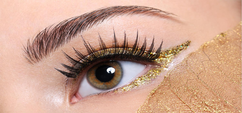 Pele Golden Hour: tendência de maquiagens do momento