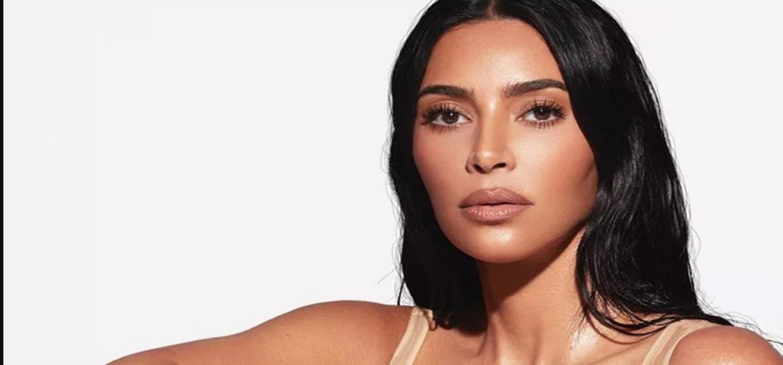 A percepção do nosso corpo nas redes sociais: o caso Kardashian.